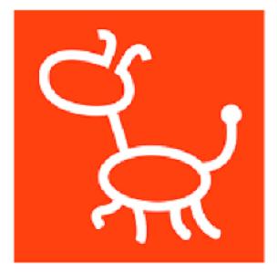 Cartoon Animator License Key + Crack {Latest} Free Download