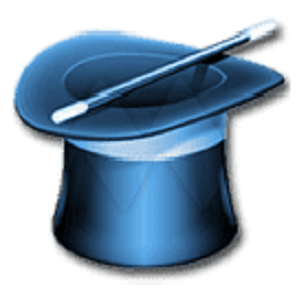 Driver Magician Serial Key + Activator {Updated} Free Download