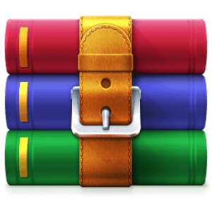 WinRAR Patch + Crack {Latest} Free Download