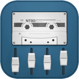 n-Track Studio Suite Patch + Crack {Latest} Free Download