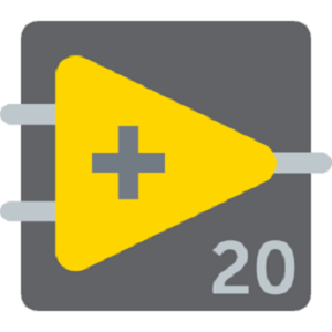 NI LabView Crack + License Key {Latest} Free Download