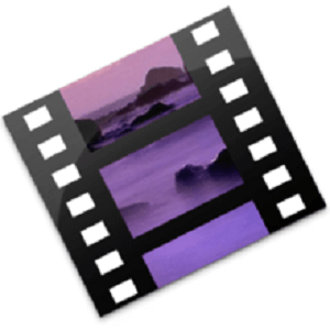 AVS Video Editor Serial Key + Activator {Updated} Free Download
