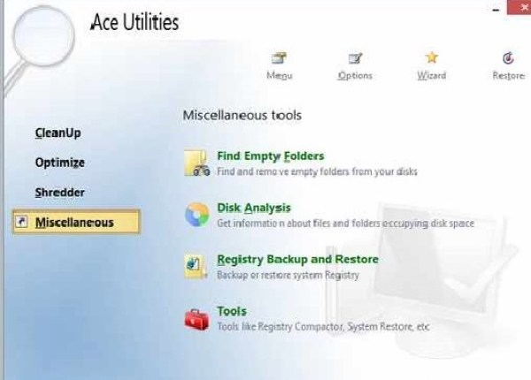 Ace-Utilities-Crack-Activation-Key-Tested-Free-Download