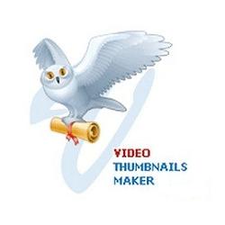 Videos-Thumbnails-Maker-Registration-Key-Patch-Latest-Free-Download