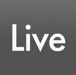 Ableton-Live-Suite-Serial-Key-Activator-Updated-Free-Download
