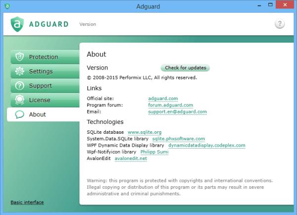 Adguard-Premium-License-Key-Keygen-Tested-Free-Download-1