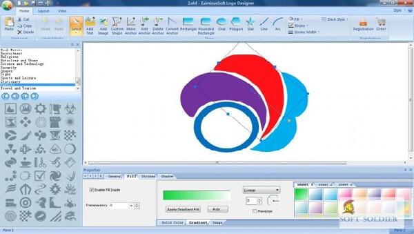 EximiousSoft-Logo-Designer-Pro-License-Key-Patch-Latest-Free-Download