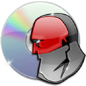 IsoBuster-Pro-Crack-Patch-Latest-Free-Download