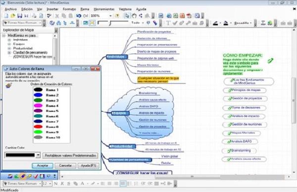 MindGenius-Serial-Key-Activator-Tested-Free-Download