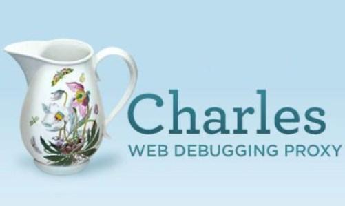 Charles Proxy Crack 4.6.2 Plus License Keygen Free Download