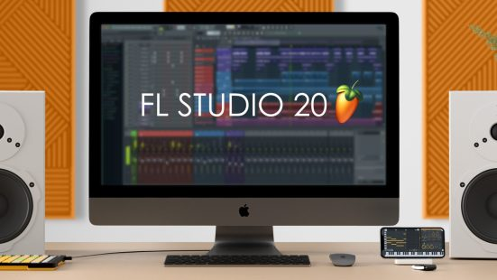FL Studio Latest Version Download