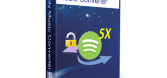 Sidify Music Converter 1.3.1 Crack + Product Key Full Version