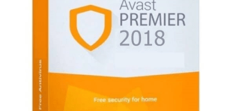 Avast Premier 2018 v18.6.39.83 License File + Crack Till 2050