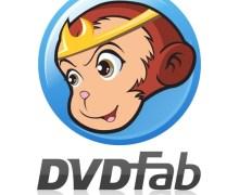 DVDFab 10.2.0.7 With Crack Keygen Full Version Free Download