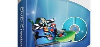 Aimersoft DVD Creator 5.5.0.47 Crack & Registration Code Download