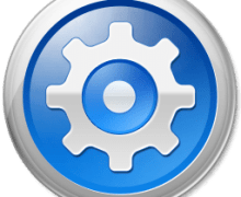 Driver Talent Pro 7.1.4.22 Crack With License Key Free Download