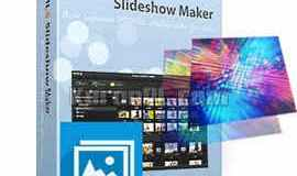 Icecream Slideshow Maker PRO 3.41 Crack With Serial Key