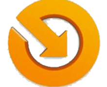 TweakBit Driver Updater 2018 Crack With License Key Download