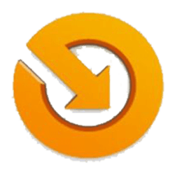 TweakBit Driver Updater 2018 Crack