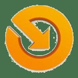 TweakBit Driver Updater 2018 Crack