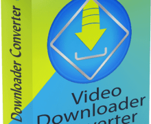 Allavsoft Video Downloader Converter 3.16.4 Crack + License Code