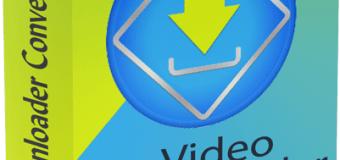Allavsoft Video Downloader Converter 3.16.4 Crack + License Code