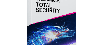 Bitdefender Total Security 2019 Crack With Activation Code
