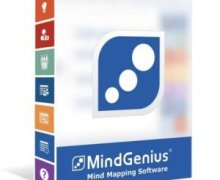 MindGenius Business 7.0.1.6969 Crack With Serial Key Download