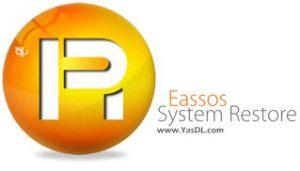 Eassos System Restore 2 Crack
