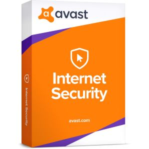 Avast Internet Security 18 Crack