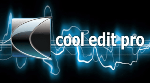 Cool Edit Pro 2018 Crack