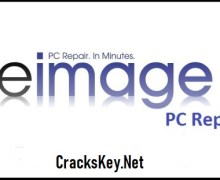 Reimage PC Repair 2019 Crack With License Key Full Free Download