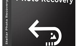 Stellar Photo Recovery 9 Crack With Activation Key Free Download
