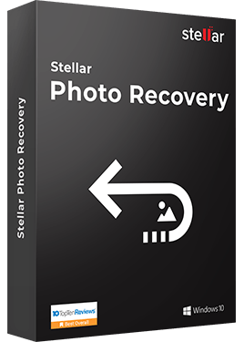 Stellar Photo Recovery 9 Crack