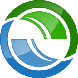 Syncovery Pro Enterprise Crack