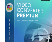 Movavi Video Converter 19.0.2 Crack With Activation Key Free Download