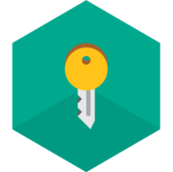 Kaspersky Password Manager 2019 Crack