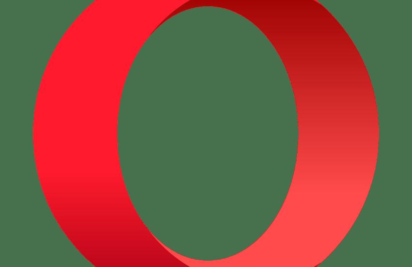 Opera Browser 2019 Crack
