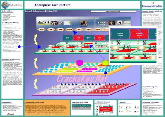 Enterprise Architect 14 Keygen