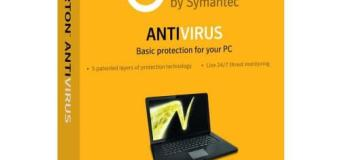 Norton Antivirus 2019 Crack With Product Key Free Download