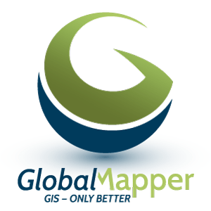 Global Mapper Crack + Registration Key Torrent Download