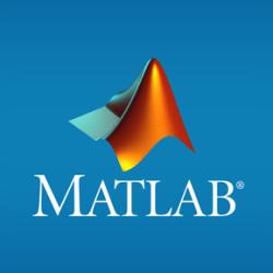 MATLAB R2020a Crack