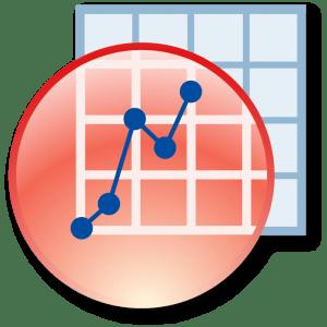 Origin Pro 2020 Crack With License Key Free Download 2020