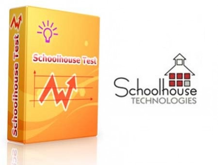Schoolhouse Test Crack