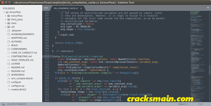 Sublime Text 4 Crack + License Key Free Download 2022
