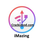 DigiDNA iMazing 2.14.2 Build 15366 Crack With Activation Number [Latest]