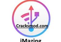 DigiDNA iMazing crack, imazing activation code