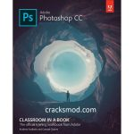 Adobe Photoshop CC 2021 Crack With Serial Key Free Download