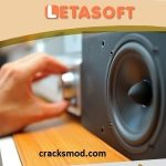Letasoft Sound Booster 1.11.514 Crack With Product Key Free Download 2021