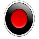Bandicam 5.3.1 Build 1880 Crack With Keygen 2021 Latest Version